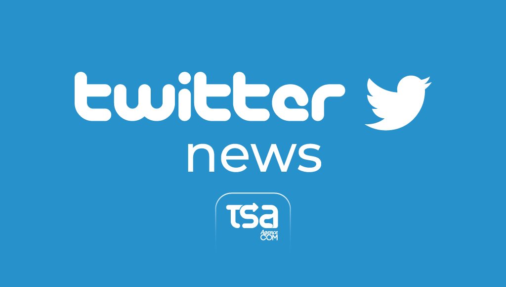 Fleets : Twitter lance sa version « stories » en Inde.