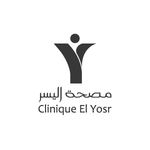 Clinique El Yosr